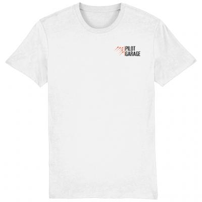 T-Shirt Gifts