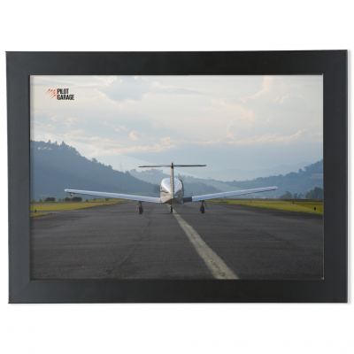 Photo Frames and Posters