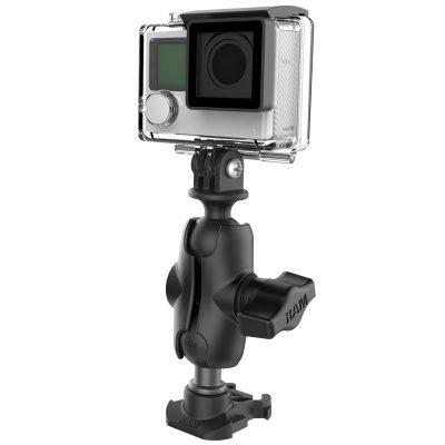 Flight Cameras