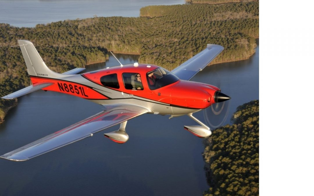 Are these the best single-engine aircraft to buy?